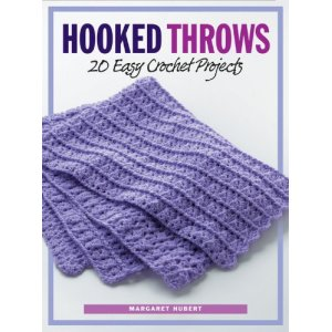 Hooked Series - Hooked Throws