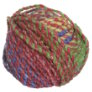 Muench Big Baby (Full Bags) Yarn - 5511 - Primary School