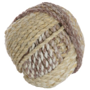 Muench Big Baby (Full Bags) Yarn - 5513 - Natural Baby