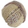 Muench Big Baby Yarn - 5513 - Natural Baby