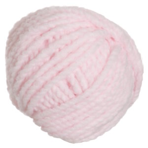 Muench Big Baby (Full Bags) Yarn - 5555 - Baby Pink