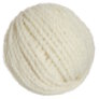 Muench Big Baby Yarn - 5551 - Off White