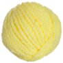 Muench Big Baby Yarn - 5552 - Lemon