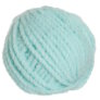 Muench Big Baby (Full Bags) Yarn - 5553 - Peppermint