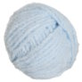 Muench Big Baby Yarn - 5554 - Baby Blue