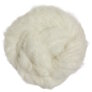 Blue Sky Alpacas Brushed Suri Yarn - 900 Whipped Cream