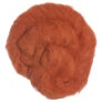 Blue Sky Alpacas Brushed Suri - 901 Sweet Potato Pie