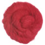 Blue Sky Fibers Brushed Suri - 902 Lollipop (Discontinued)