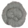 Blue Sky Alpacas Brushed Suri Yarn - 905 Earl Grey