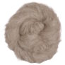 Blue Sky Fibers Brushed Suri - 906 Toasted Marshmallow