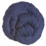 Blue Sky Alpacas Worsted Hand Dyes - 2001 Dungaree Blue