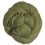 Blue Sky Alpacas Worsted Hand Dyes - 2002 Green