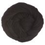 Blue Sky Alpacas Worsted Hand Dyes - 2006 Black