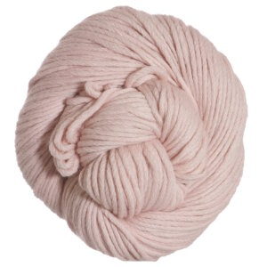Blue Sky Alpacas Worsted Hand Dyes Yarn - 2008 Light Pink