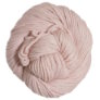 Blue Sky Alpacas Worsted Hand Dyes - 2008 Light Pink