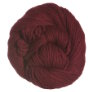 Blue Sky Alpacas Worsted Hand Dyes - 2012 Cranberry