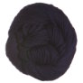 Blue Sky Alpacas Worsted Hand Dyes - 2013 Midnight Blue
