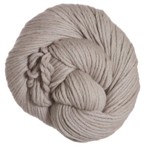 Blue Sky Alpacas Worsted Hand Dyes Yarn - 2015 Putty