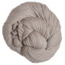 Blue Sky Alpacas Worsted Hand Dyes - 2015 Putty