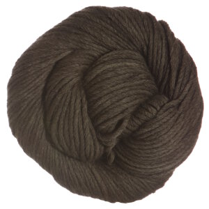 Blue Sky Fibers Worsted Hand Dyes Yarn - 2016 Chocolate