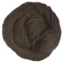 Blue Sky Alpacas Worsted Hand Dyes - 2016 Chocolate