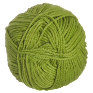 Rowan Handknit Cotton Yarn - 219 Gooseberry