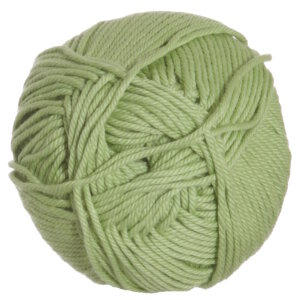 Rowan Handknit Cotton Yarn - 309 Celery