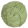 Rowan Handknit Cotton - 309 Celery (Backordered)