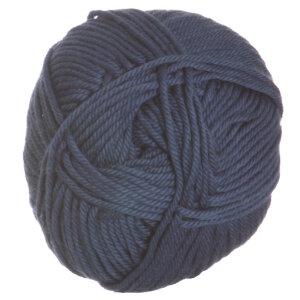 Rowan Handknit Cotton Yarn 335 Thunder At Jimmy Beans Wool