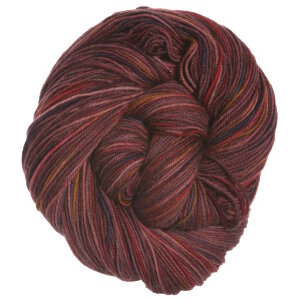 Colinette Jitterbug Yarn - 067 Copperbeech
