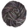 Colinette Jitterbug - 087 Bright Charcoal