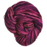 Colinette Jitterbug - 132 Fruit Coulis