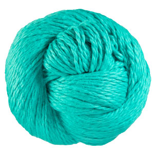 Blue Sky Fibers Organic Cotton Yarn - 630 - Caribbean