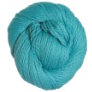 Blue Sky Alpacas Worsted Cotton - 630 - Caribbean