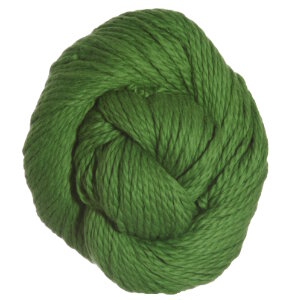 Blue Sky Fibers Organic Cotton Yarn - 633 - Pickle