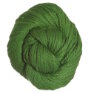 Blue Sky Alpacas Worsted Cotton - 633 - Pickle