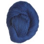 Blue Sky Fibers Organic Cotton Yarn - 632 - Mediterranean