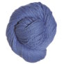 Blue Sky Alpacas Worsted Cotton - 634 - Periwinkle