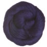 Blue Sky Fibers Alpaca Silk Yarn - 140 Blueberry