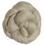 Blue Sky Fibers Alpaca Silk Yarn - 115 Oyster