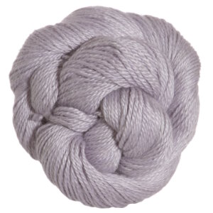 Blue Sky Fibers Alpaca Silk Yarn - 114 Wisteria
