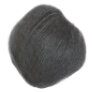 Rowan Kidsilk Haze - 639 - Anthracite