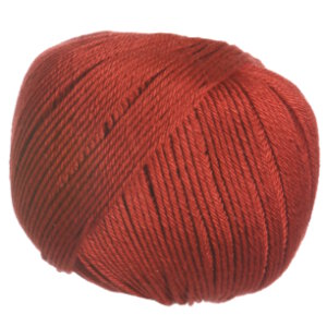 Rowan Cotton Glace Yarn - 445 - Blood Orange