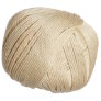 Rowan Cotton Glace Yarn - 730 - Oyster