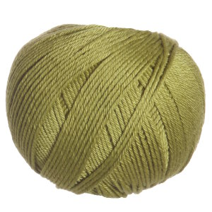 Rowan Cotton Glace Yarn - 739 - Dijon