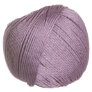 Rowan Cotton Glace Yarn - 828 - Heather