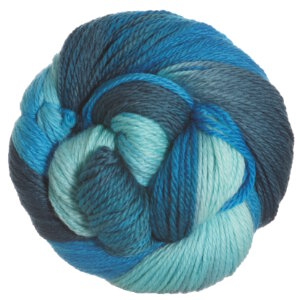 Lorna's Laces Shepherd Worsted Yarn - Devon