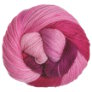 Lorna's Laces Shepherd Worsted Yarn - Tickled Pink