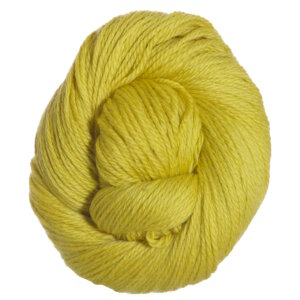 Lorna's Laces Shepherd Worsted Yarn - Firefly