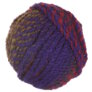 Muench Big Baby (Full Bags) Yarn - 5509 - Dk Purple Highlands